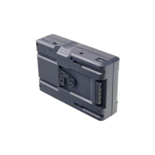 Batería V-Mount Cromalite para paneles CN-600 y CN1200BargainFotos