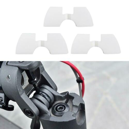 Various Repair Spare Part Accessorie Kit For Xiaomi Mijia M365 Electric Scooter