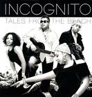 Tales From the Beach von Incognito (2014)