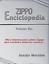 miniatura 1 - Zippo Enciclopedia Volumen 2 ESPAÑOL. Mas información sobre Zippo. Enzippopedia