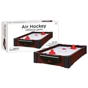 Marvelous Image Is Loading 16 034 Inch Mini Table Top Air Hockey