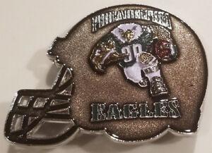 NFL-Philadephia-Eagles-Football-Helmet-Challenge-Coin-non-NYPD