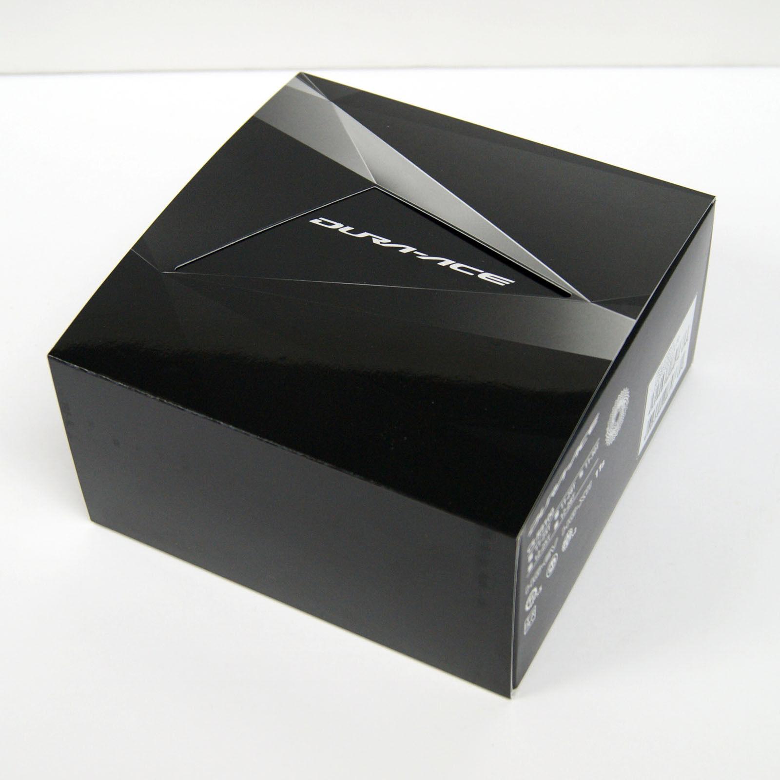 Shimano Dura-Ace CS-R9100 HG Cassette Sproket (11-30T)  ICSR910011130  find your favorite here