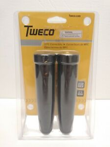 TWECO Cable Connectors 9425-1200 2-MPC