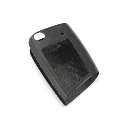 Original seat Cupra clave cover carbon cobre llave de contacto claves del vehículo