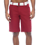 Men-039-s-Shorts-Bahamas-Belted-Walkout-Casual-Fashion-Shorts-Beach-Jogger-Shorts thumbnail 22