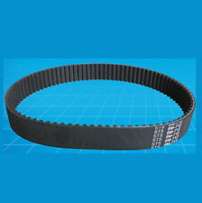 10mm Wide 5mm Pitch Industrial Timing Belt HTD5M-750//755//760//765//775//780//785//795