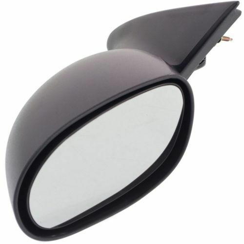 New Left Mirror for Dodge Intrepid CH1320182 1998 to 2001