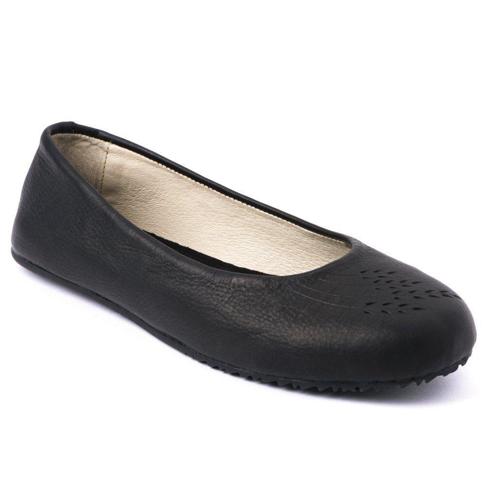 Manitobah Mukluks Earth Moccassin Günstige und gute Schuhe
