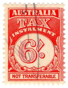 I-B-Australia-Revenue-Tax-Instalment-6