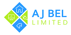ajbellimited