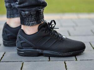 Adidas ZX Flux S32279 Men's Sneakers | eBay
