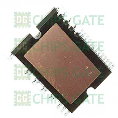1PCS PS21964-4 Encapsulation:MODULE,