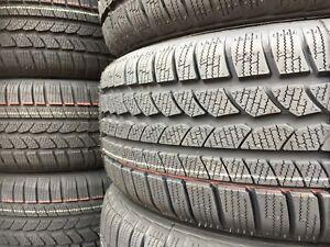 Ganzjahresreifen 205/55 R16 91H m+s Runderneuert Ver Reifen Allwetter