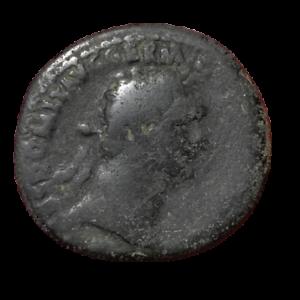 4046-RARE-Romaine-a-identifier-FACTURE