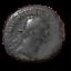 4046-RARE-Romaine-a-identifier-FACTURE miniature 1