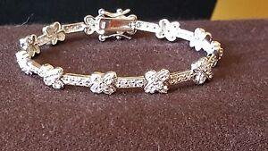 925-sterling-silver-CZ-bracelet-7-034
