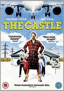 The-Castle-DVD-1997-DVD