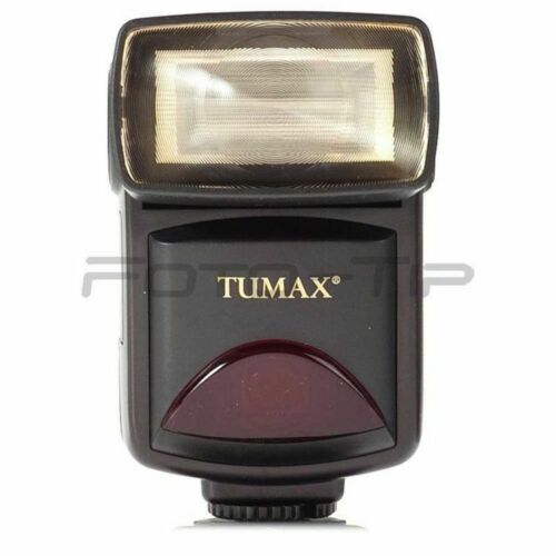 Flash Tumax DSL883AFZ for PENTAX K200D K10D K100D K20D Home ...