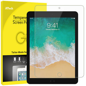 JETech-Screen-Protector-for-iPad-Pro-12-9-Inch-2017-2015-Tempered-Glass-Film