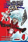 Yu-Gi-Oh!: GX: The Semifinals Begin! by Kazuki Takahashi (Paperback, 2010)