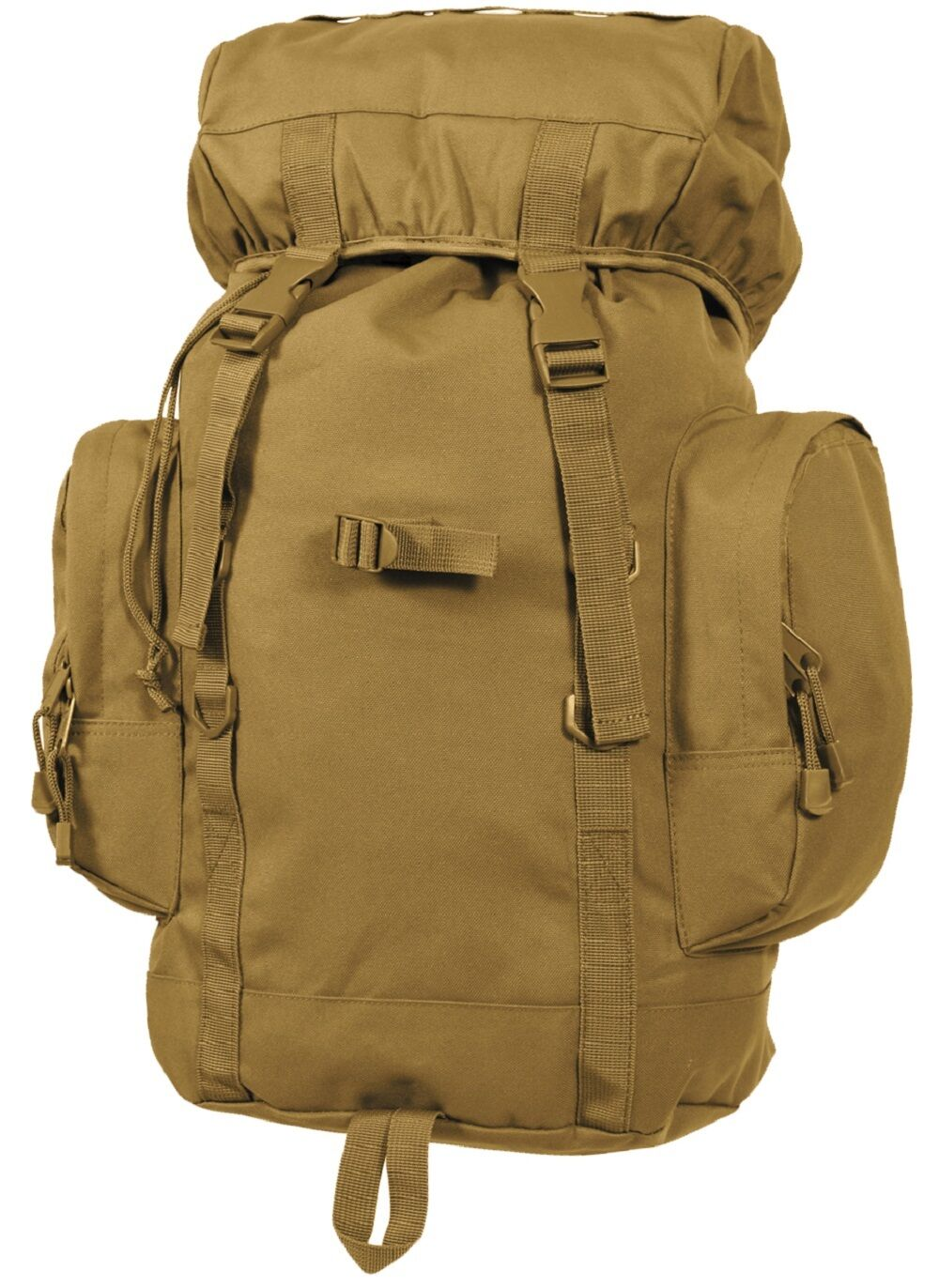 2848 45L Tactical Backpack Rothco 2847