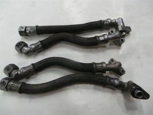 image is loading honda-cb750-oil-lines-hoses-a-b-69-76-
