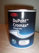 DuPont Cromax tinter 1535W 1 litre A base acquosa per miscelare Vernice Macchina