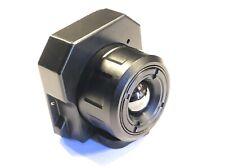 Flir Vue Pro Tau2 9mm Thermal Lens Qioptiq Q02506