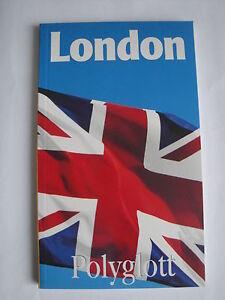 London Reiseführer Polyglott - 3493607164 - <span itemprop=availableAtOrFrom>Schömberg, Deutschland</span> - London Reiseführer Polyglott - 3493607164 - Schömberg, Deutschland