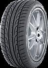 Dunlop Pneumatico 295 35 R21 SPMAXX Xl(r01)tl MFS 107y 4x4 estivo P-565692