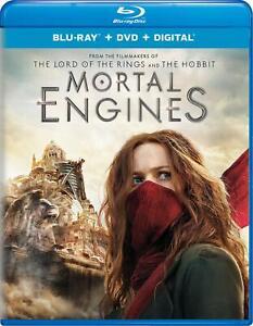 Mortal-Engines-4K-Ultra-HD-Blu-ray-Digital-Blu-Ray-Extended-Cut