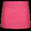 miniature 12 - Half Size Waist Waiter Waitress Apron Solid Colour Apron Bar Cafe Pub 2 Pockets