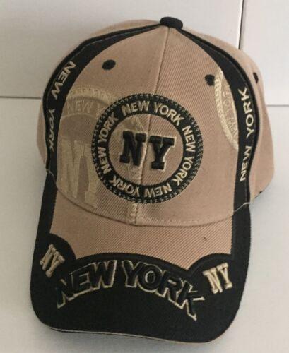 """/""""Y/"""" TEMA berretti da baseball taglia unica sia per gli uomini e donne Nuovo di Zecca"""