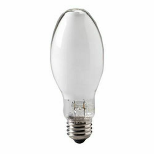 REPLACEMENT BULB FOR SYLVANIA 64744 100W
