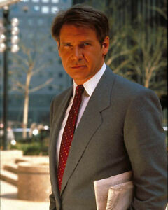 Harrison-Ford-1016815-8x10-photo-other-sizes-available
