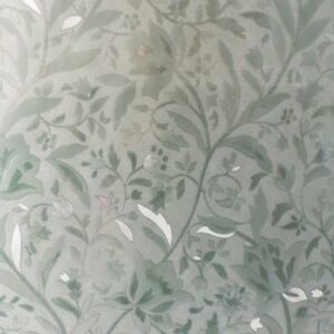 Static-Cling-PVC-Frosted-Glass-Window-Privacy-Film-Sticker-Bedroom-Bathroom