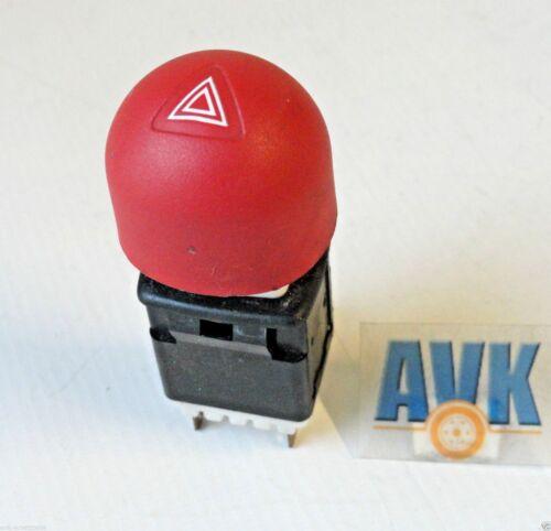Dayco courroie de ventilateur 10X1080 pour mitsubishi pajero shogun 1990-2000 mk 2 V2W V4W