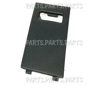 Details about OEM 91 92 93 94 Infiniti G20 Fuse Box Cover 68964-59J00 on