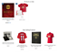 MANCHESTER-UNITED-Website-Earn-54-A-SALE-FREE-Domain-FREE-Hosting-FREE-Traffic thumbnail 5