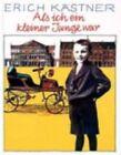 Als Ich Ein Kleiner Junge War by Kastner (Hardback, 1994)