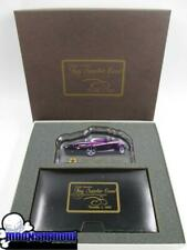 PLYMOUTH PROWLER CHRYSLER CORPORATION KEY SUPPLIER EVENT PAPERWEIGHT COLLECTIBLE