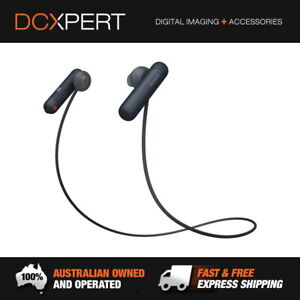 SONY-WI-SP500-BLUETOOTH-IN-EAR-SPORTS-HEADPHONES-BLACK-WISP500B