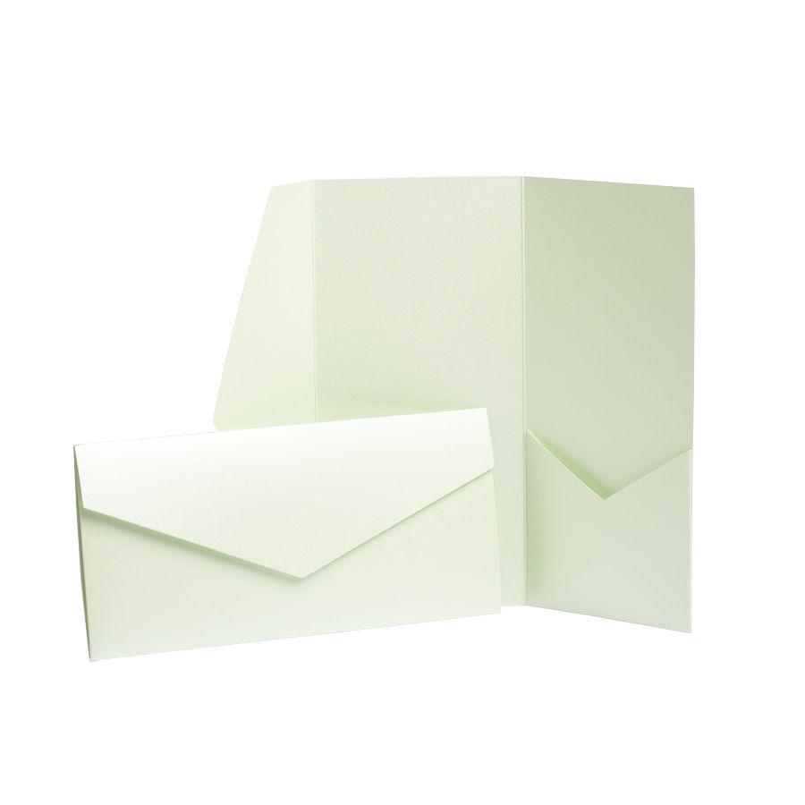Vert Hommes the Poche Fold invite. poche Mariage Cartes Cartes Cartes & Enveloppes. Portefeuilles | Vente En Ligne  55cd44