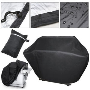 BBQ-Grill-Cover-Gas-75-034-Heavy-Duty-Home-Patio-Garden-Storage-Waterproof-Outdoor