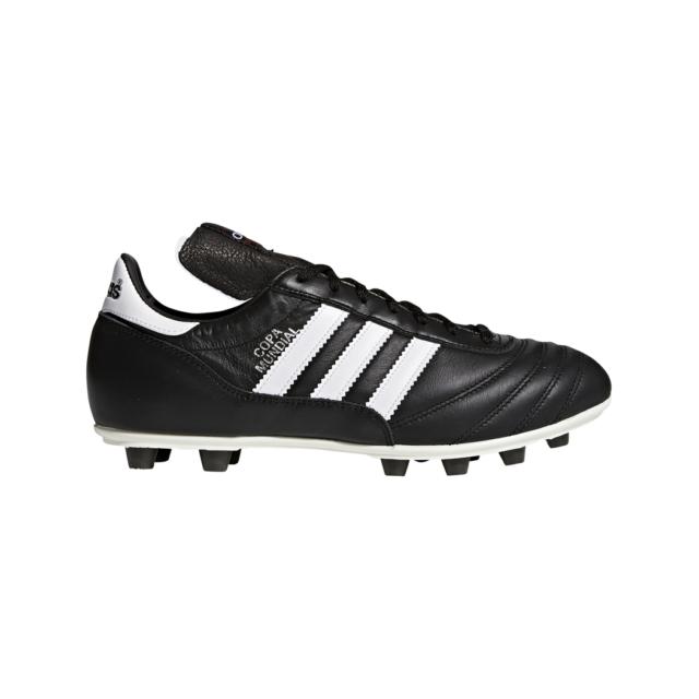 Adidas Chaussures Football Copa Mundial Terrain sec FG Homme