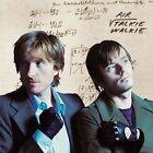 Talkie Walkie [Limited] by Air (France) (CD, Jan-2004, Astralwerks)