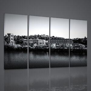 Arredamento Per Ufficio Firenze.Quadri Moderni Firenze Lungoarno I Arredamento Casa Ufficio Stampa