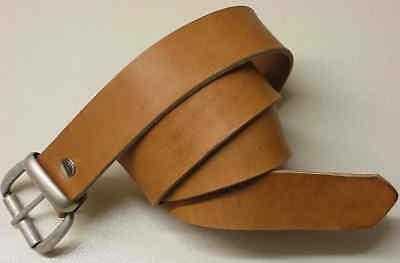 1a Oggetti Da Qualità Cintura In Pelle Premium Nuovo Larghezza: 4cm Pelle Cintura Vintage Top #-t Ledergürtel Premium Neu Breite: 4cm Gürtel Leder Vintage Top# It-it Mostra Il Titolo Originale Sconto Del 50