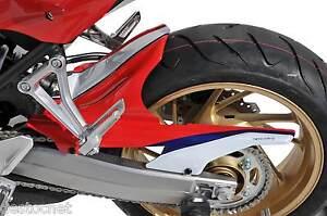 Garde-Boue-Leche-Roue-Arriere-Ermax-Honda-CB-650-F-CB650F-2014-2015-2016